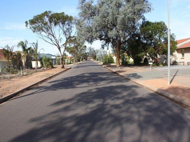 14 Needlebush Street, Whyalla Stuart SA 5608