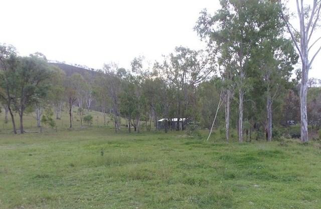 628 Rossmore Road, Kilkivan QLD 4600