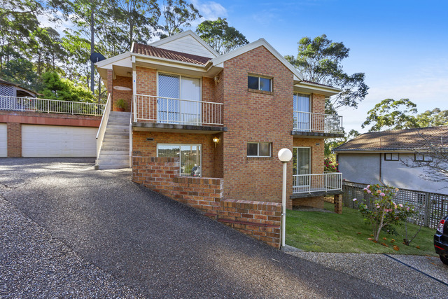 3/70 Cook Avenue, NSW 2536