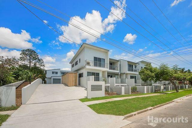 15/48 Brickfield Road, QLD 4034