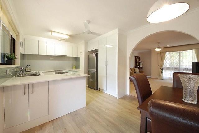 106/170 Bardon Avenue, Burleigh Waters QLD 4220