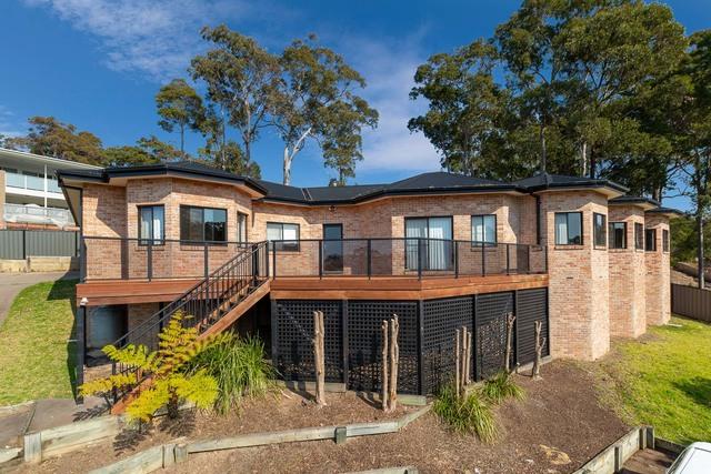3 Whipbird Place, Malua Bay NSW 2536