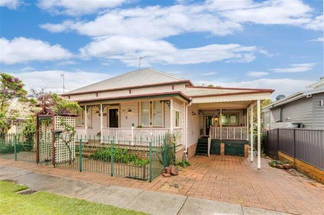 31 Thalaba Road, New Lambton NSW 2305