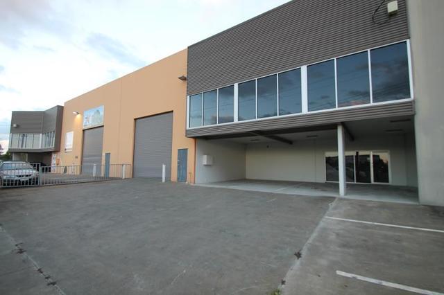 1/141 Lindum Road, QLD 4174