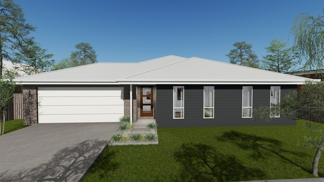 4 Lovell Place, Lloyd NSW 2650