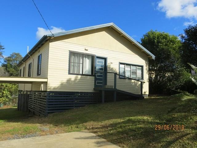 51 Wheatley Street, Bellingen NSW 2454