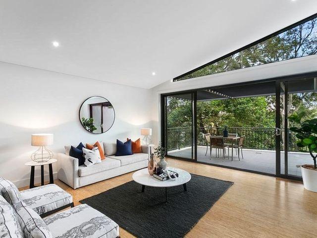 2/8A Joubert Street, NSW 2110