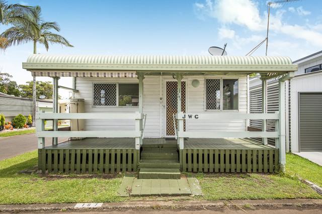 187/25 Fenwick Drive, Ballina NSW 2478