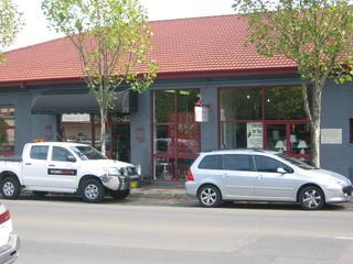 Shop 4/31 Station Street