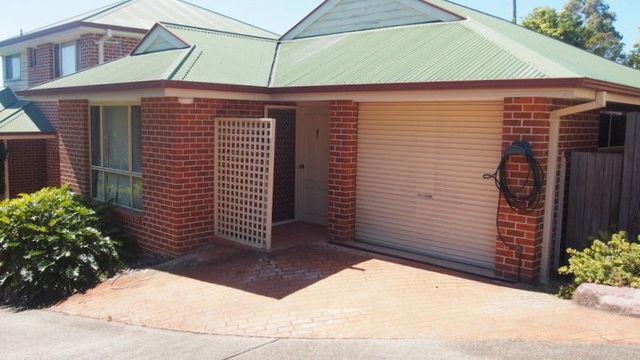 2/8 Newry Street, Urunga NSW 2455