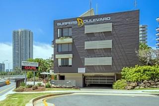 28/3355 Surfers Paradise Boulevard