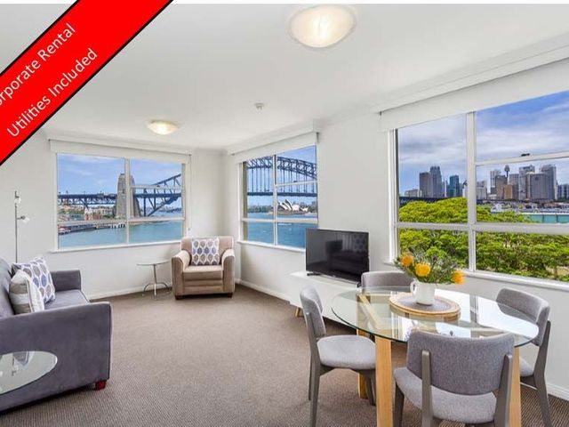 38/2A Henry Lawson Avenue, NSW 2060