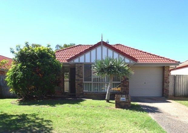 19 Renoir Drive, Coombabah QLD 4216