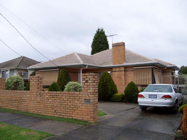 46 Talford Street, Doncaster East VIC 3109