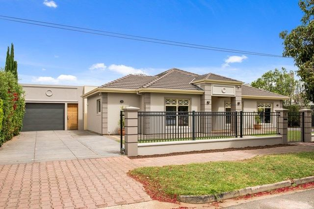 5 Grainger Road, Somerton Park SA 5044