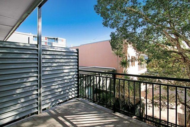 28/165 Victoria Road, NSW 2111