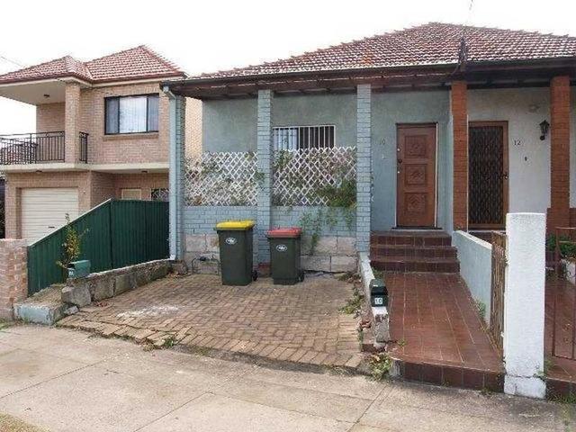 10A Strachan Street, NSW 2032
