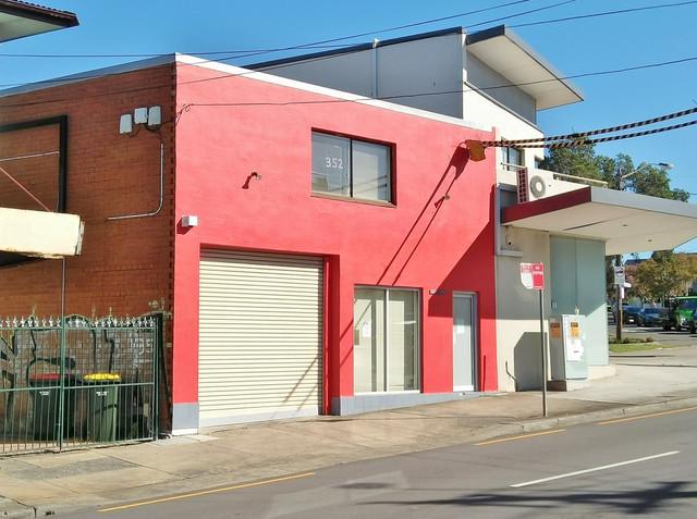 352 Canterbury Rd, Hurlstone Park NSW 2193