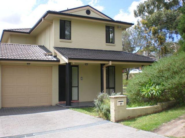 7C Third Avenue, NSW 2232