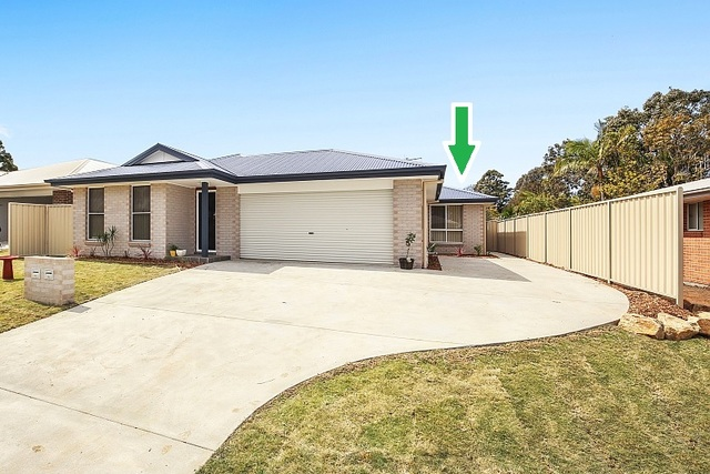 19a Clipstone Close, Port Macquarie NSW 2444