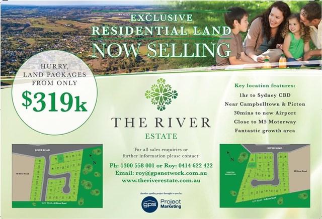 70 River Road, Tahmoor NSW 2573