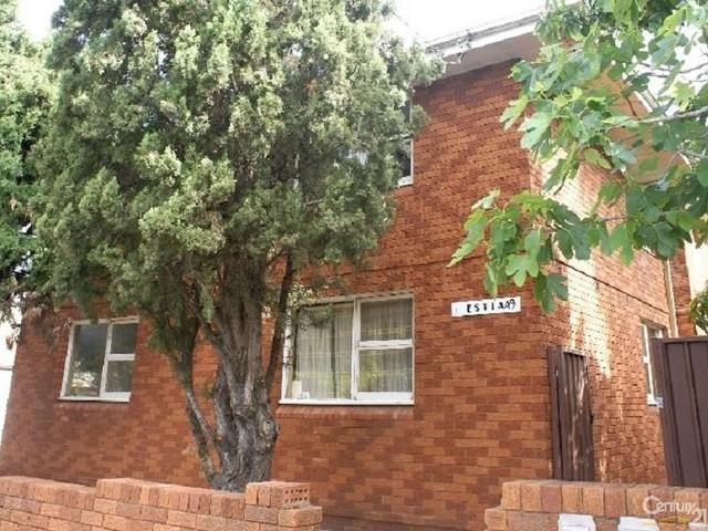 1 49 Harnett Avenuemarrickville Nsw 2204