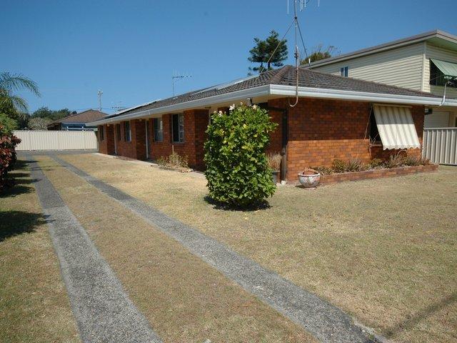 3/6 Koribah Avenue, Lake Cathie NSW 2445