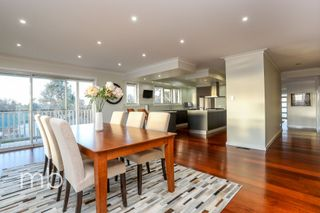 4 William Street Millthorpe NSW 2798