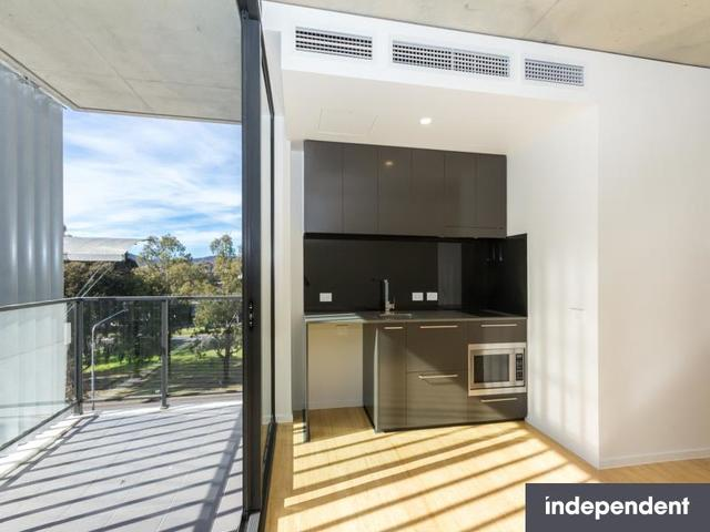 506A/241 Northbourne Avenue, ACT 2602