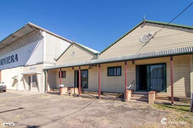 3/9 Church Street, Cessnock NSW 2325
