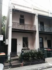14 Douglas Street