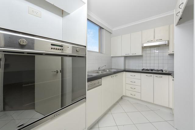 179/1-3 Beresford Road, NSW 2135