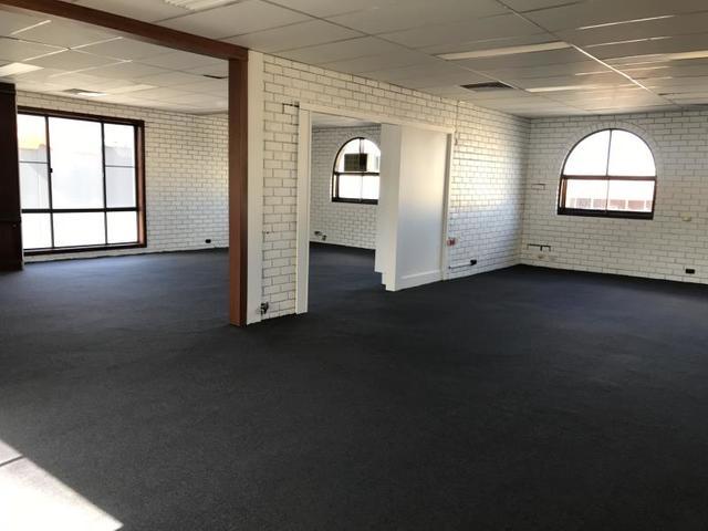 Suite  1/222 Anson Street, Orange NSW 2800
