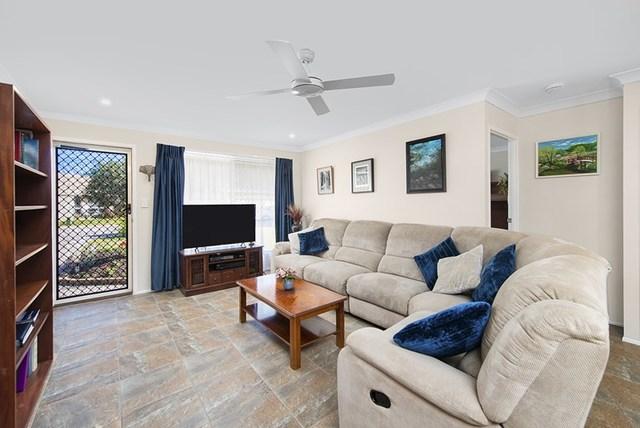 49/5-7 Soorley Street, Tweed Heads South NSW 2486