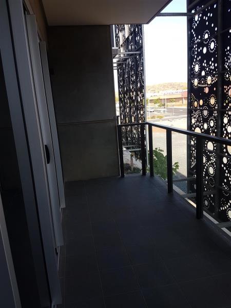 37/16 Karratha Terrace, Karratha WA 6714