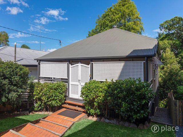24 Norwood Terrace, QLD 4064