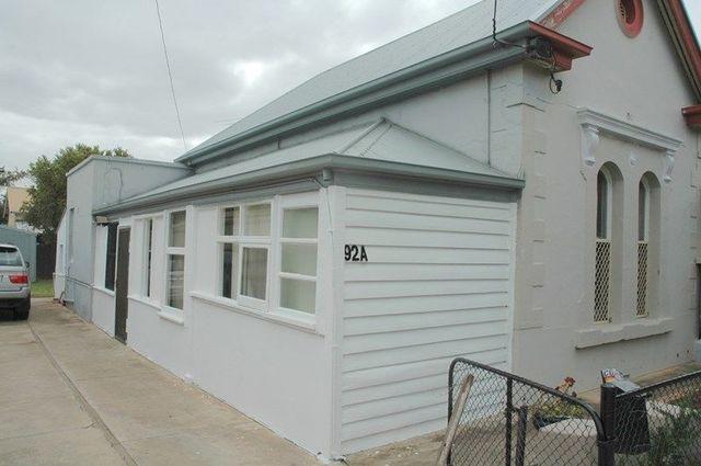 92A Mead St, Birkenhead SA 5015