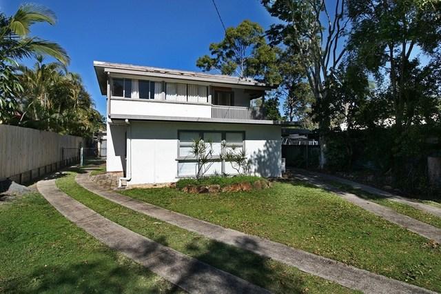 7 Palm Avenue, Coolum Beach QLD 4573
