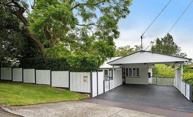 154 Tarragindi Road, QLD 4121