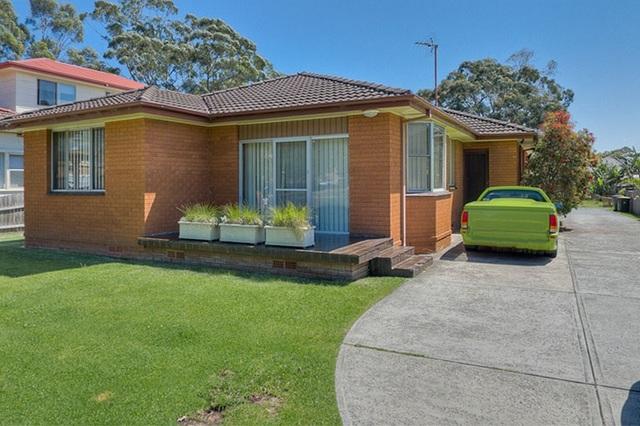 1/30 Lysaght Street, North Wollongong NSW 2500