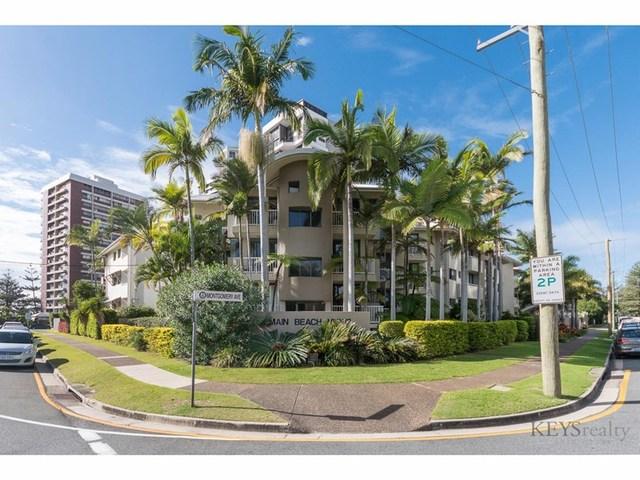Main Beach Views, 13 Montgomery Avenue, Main Beach QLD 4217