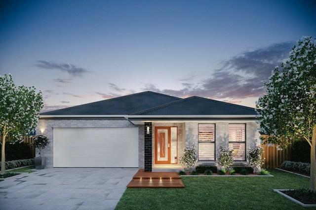 Lot 46 Reginald Drive, Kootingal NSW 2352