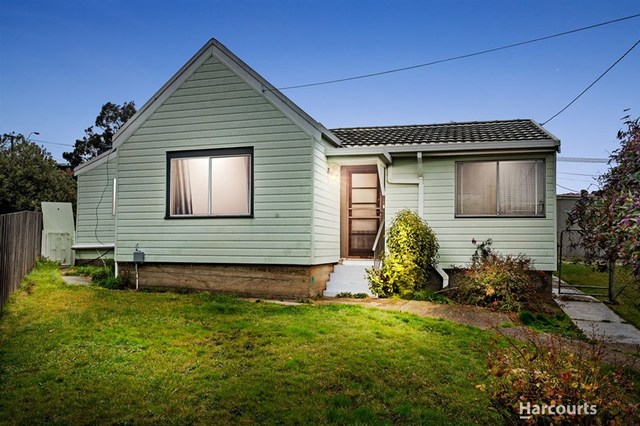 6 Wylrose Place, South Launceston TAS 7249