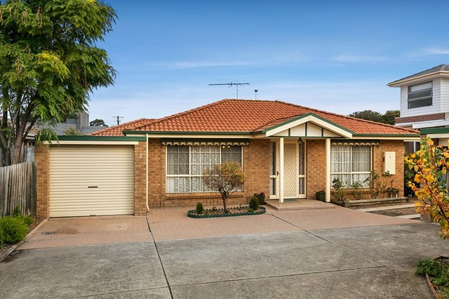 2/27 McLeans Road, Bundoora VIC 3083