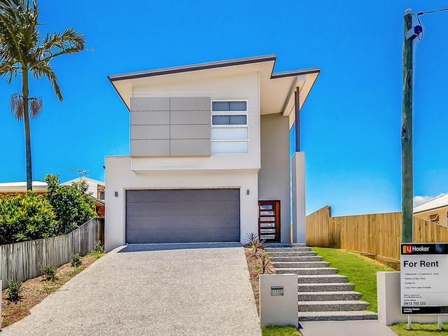 172 Ernest St, Manly QLD 4179