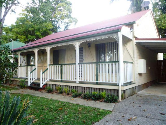 3/61 Harris Street, Wellington Point QLD 4160