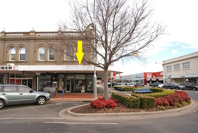 Commercial Real Estate for Lease in Albury, NSW 2640   Allhomes