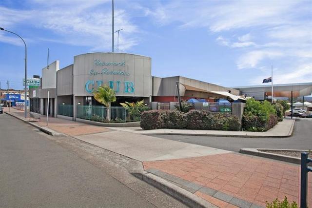 201 Vincent Street, Cessnock NSW 2325