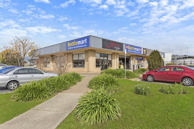 30-34 Gayview Drive, Wodonga VIC 3690