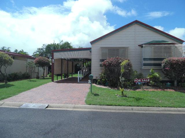 3 Kalora Court, Torquay QLD 4655